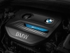 bmw-225xe-active-tourer-plug-in-hybrid-14