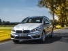 bmw-225xe-active-tourer-plug-in-hybrid-15
