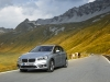 bmw-225xe-active-tourer-plug-in-hybrid-16