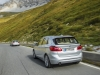 bmw-225xe-active-tourer-plug-in-hybrid-17