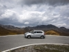 bmw-225xe-active-tourer-plug-in-hybrid-18