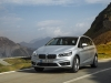 bmw-225xe-active-tourer-plug-in-hybrid-19
