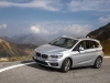 bmw-225xe-active-tourer-plug-in-hybrid-20