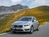 bmw-225xe-active-tourer-plug-in-hybrid-21