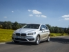 bmw-225xe-active-tourer-plug-in-hybrid-22