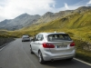 bmw-225xe-active-tourer-plug-in-hybrid-23