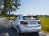 bmw-225xe-active-tourer-plug-in-hybrid-24