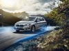 bmw-225xe-active-tourer-plug-in-hybrid-25