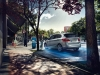 bmw-225xe-active-tourer-plug-in-hybrid-26