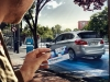 bmw-225xe-active-tourer-plug-in-hybrid-29