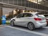 bmw-225xe-active-tourer-plug-in-hybrid-30