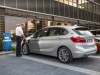 bmw-225xe-active-tourer-plug-in-hybrid-31