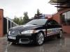romanian-police-gets-jaguar-xfr-48195_1
