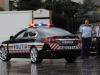 romanian-police-gets-jaguar-xfr-48195_2