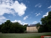 schloss-dyck-classic-days-2012-by-murphy-photography-006