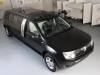 dacia-duster-limo-is-romanian-overkill-video-photo-gallery_5