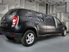 dacia-duster-limo-is-romanian-overkill-video-photo-gallery_8