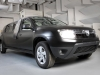 dacia-duster-limo-is-romanian-overkill-video-photo-gallery_9