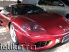 hello-kitty-ferrari-360_4