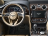 Bentley-Bentayga-22