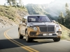 Bentley-Bentayga-30