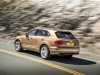 Bentley-Bentayga-32