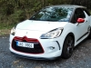 test-citroen-ds3-racing-01