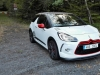 test-citroen-ds3-racing-02