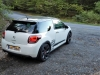 test-citroen-ds3-racing-05
