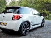 test-citroen-ds3-racing-06