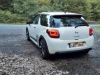 test-citroen-ds3-racing-09
