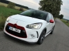 test-citroen-ds3-racing-12