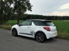 test-citroen-ds3-racing-13
