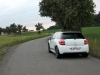 test-citroen-ds3-racing-14