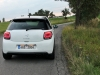 test-citroen-ds3-racing-15