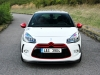 test-citroen-ds3-racing-16