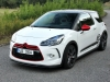 test-citroen-ds3-racing-17