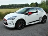 test-citroen-ds3-racing-18