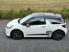 test-citroen-ds3-racing-20