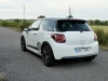 test-citroen-ds3-racing-22