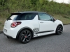 test-citroen-ds3-racing-27