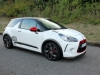 test-citroen-ds3-racing-28