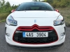 test-citroen-ds3-racing-29