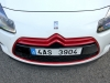 test-citroen-ds3-racing-30