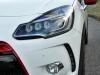 test-citroen-ds3-racing-31