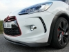 test-citroen-ds3-racing-32