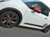 test-citroen-ds3-racing-33