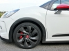 test-citroen-ds3-racing-34