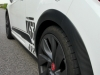 test-citroen-ds3-racing-40
