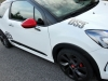test-citroen-ds3-racing-44